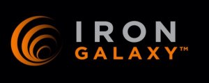 iron-galaxy-studios-logo