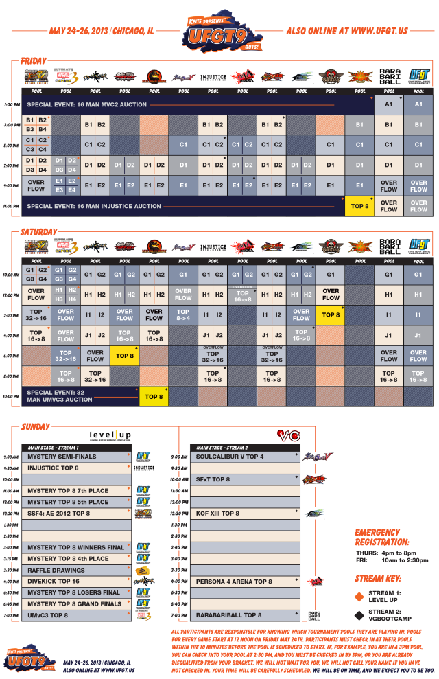 Schedule_Rev5