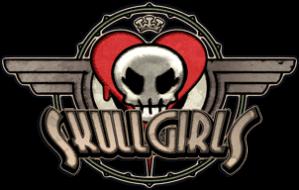 skull_girls_logo