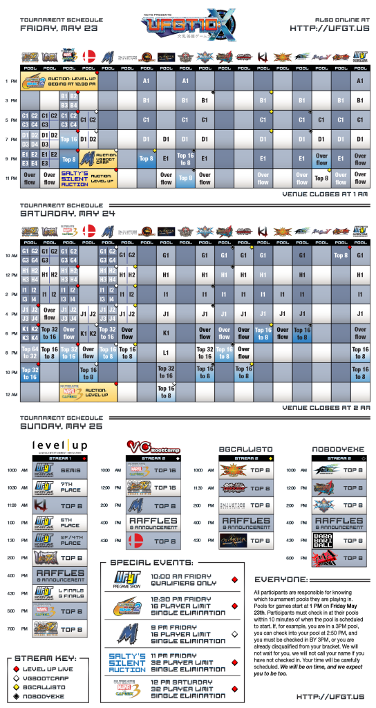 UFGTX-Schedule-Online-Rev