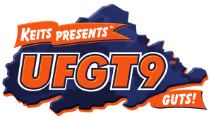 UFGT9_FullColor