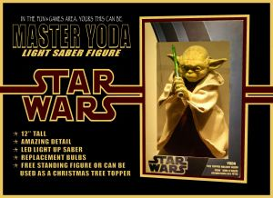 WEBSITE PROMO 002 yoda treetopper