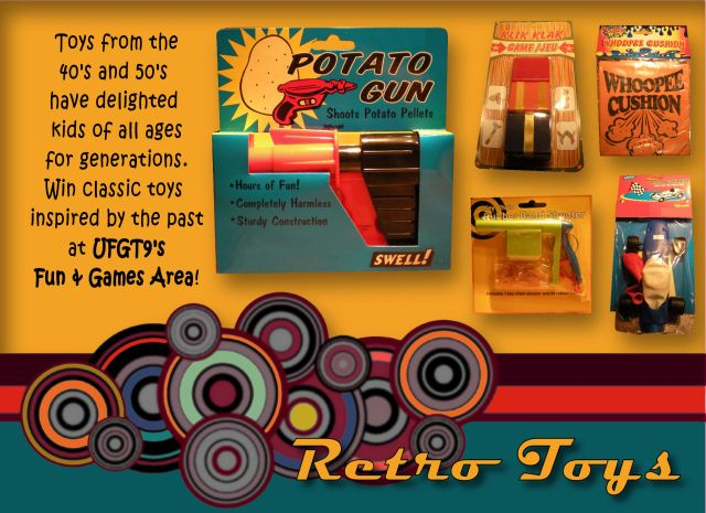 WEBSITE PROMO 010 RETRO TOYS