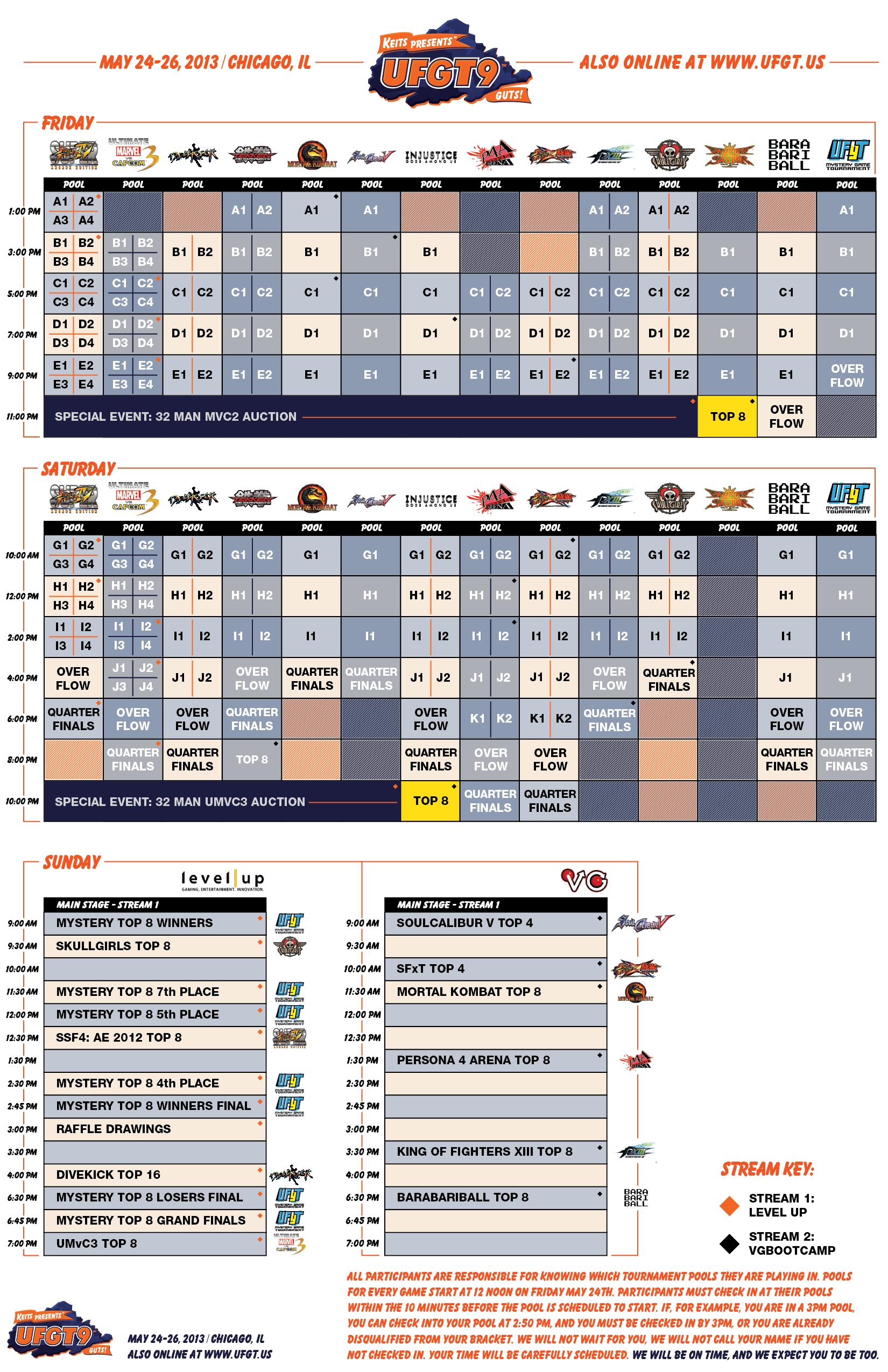 ufgt9-schedule.png