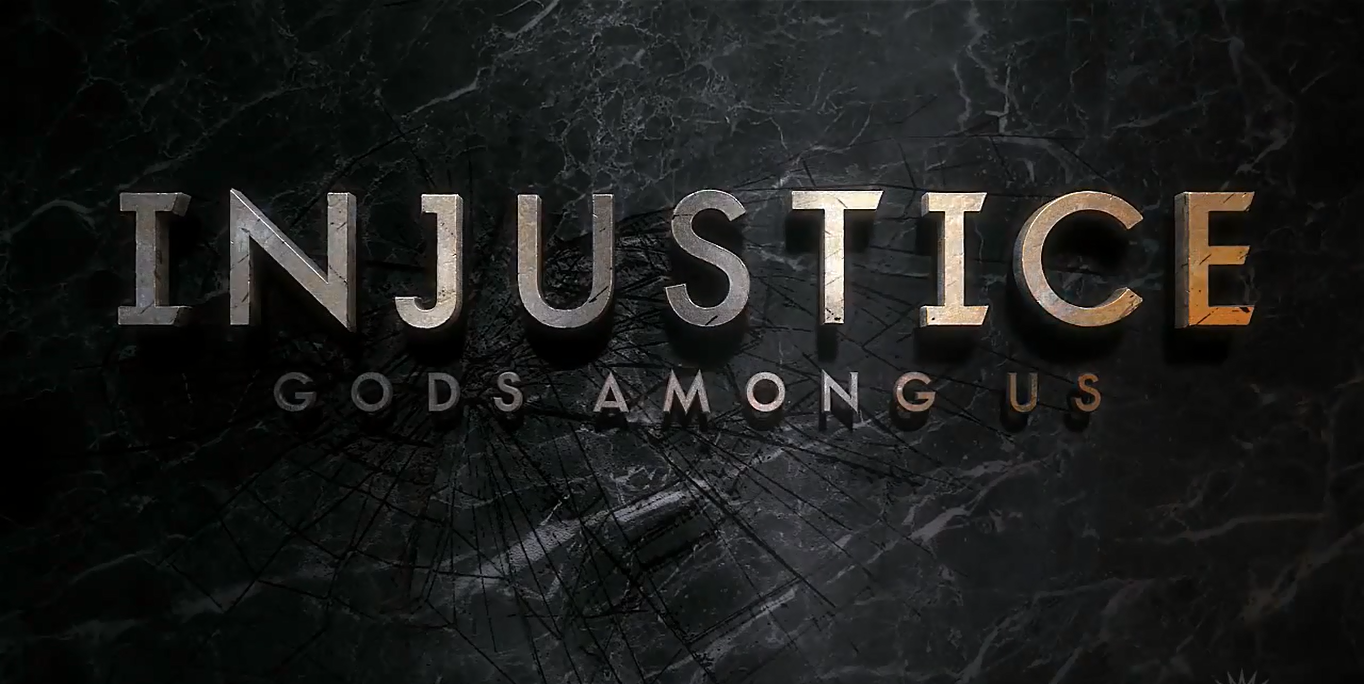500 bonus added to the injustice gods among us tournament ultimate