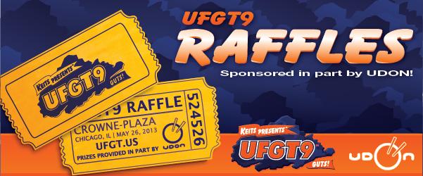 Raffles_Announce