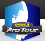 capcomprotourbutton
